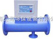 供应电子除垢设备