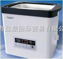 進口美國致微超聲波清洗機 小型超聲波清洗器 數控超聲波清洗器