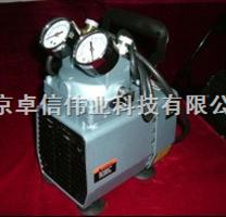 DOA-P504-BN隔膜真空泵