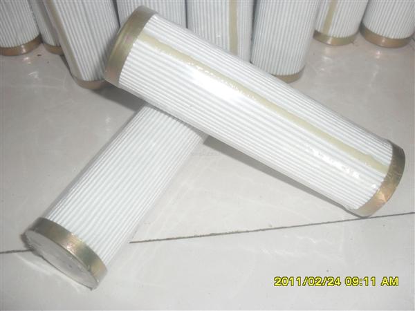 罗兰印刷机空气滤芯
