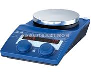 IKA磁力攪拌器RCT