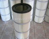 防静电粉末回收过滤器滤芯