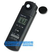 TASI-633 數位式照度計 數字式照度計 數位照度計 數字照度計 光度計 照度儀 照度測試儀