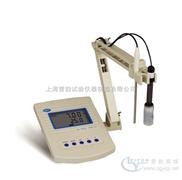 酸度计,精密酸度计,上海酸度计的使用方法及结构性能