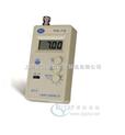 上海酸度计,便携式酸度计,便携式酸度计使用方法及参数、价格