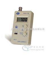 上海酸度計,便攜式酸度計,便攜式酸度計使用方法及參數、價格