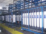 泉州一级反渗透设备,石狮水处理设备批发