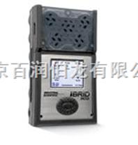 多氣體檢測儀MX6