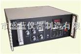 ETCG-1智能测汞仪