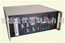 ETCG-1智能測汞儀