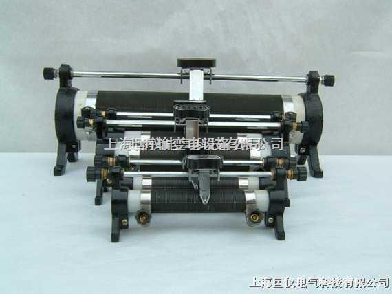 国仪功率型电阻 滑动变阻器