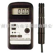 台湾速为SW509溶氧计溶氧分析仪SW-509