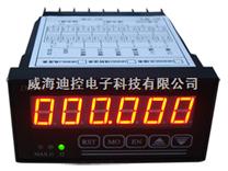 编码器角度测量仪