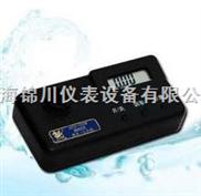 GDYS-101SN3余氯测定仪