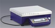 上海工业电子天平  维修工业电子天平 批发工业电子天平