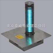 HPHI光氢离子空气净化器