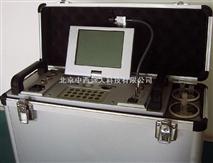 自動煙塵煙氣分析儀/WT10-TH-880F/中國