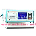 汽車尾氣檢測儀/汽車尾氣雙怠速測試儀/WT10-TH -500E/中國
