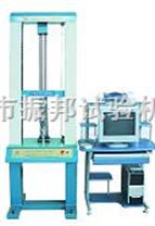 專業生產伺服係統拉力試驗機,橡膠材料試驗機,硫化儀