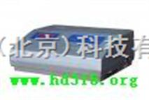 台式餘氯分析儀/餘氯測試儀 型號:XA33/STZ-C9型