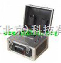 餘氯測試儀/便攜式餘氯分析儀 型號:XA33/STZ-C8