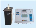 HYCDP超低频高压发生器