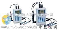 便攜式現場動平衡儀/手持式現場動平衡儀/CN61M/HG3538B