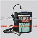 便攜式現場動平衡儀 /SL52-Y82