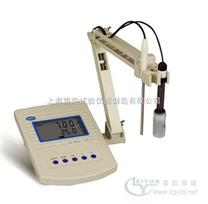 上海酸度計,精密酸度計,精密酸度計生產廠家產品特點