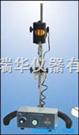 精密電動攪拌器