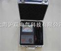 2550指針式絕緣電阻測試儀
