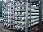 井河水过滤,除铁锰设备>>广西井水过滤器