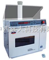 智能微波消解儀/萃取儀 /SXT1-XT-9900