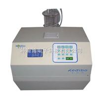 快速COD測定儀(KDB-100型)