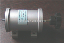 上海补偿式压差计调压器,供应微压计专用调压器