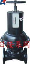 EG6B41J英标常闭气动隔膜阀