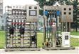 一級反滲透純水設備