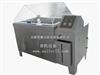 YWX/Q-750西安盐雾试验机/杭州耐腐蚀试验箱
