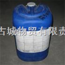 大湖清洗剂Floclean MC3