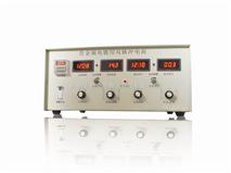 高频脉冲电镀电源 整流器