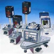 激光平面度测量仪 激光垂直度测量仪 激光平行度校准仪 垂直度检测仪 L-743