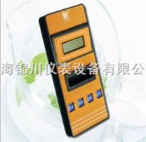 GDYQ-110SI甲醇•乙醇快速檢測儀