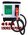 【定量加油机】定量加油机厂家 定量加油机价格