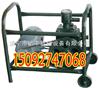 【电动手动两用计量泵】电动手动两用计量泵价格 电动手动两用计量泵厂家