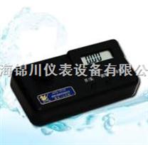 GDYS-101SA便携式氨氮现场测定仪