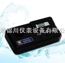 GDYS-101SB色度测定仪