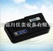 GDYS-101SE二氧化氯测定仪