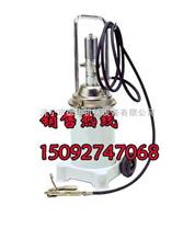 【GZ-8气动高压注油器】高压注油器厂家 高压注油器价格