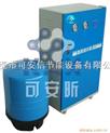 商用纯水机-净水设备,净水器饮水机