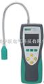 DY881一氧化碳浓度检测仪